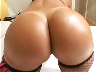 Delanie a beautiful ass.