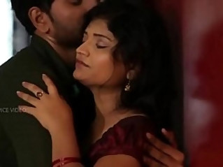 ???? ?? ????? ???? ???? ?? ??? very sexy Bhabhi videos 2017