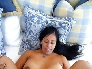 Fucking ex girlfriend maria gonzalez pov in our hotel room