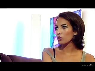 Jasmine arabia paloma
