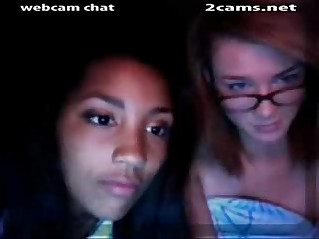 Webcams chat